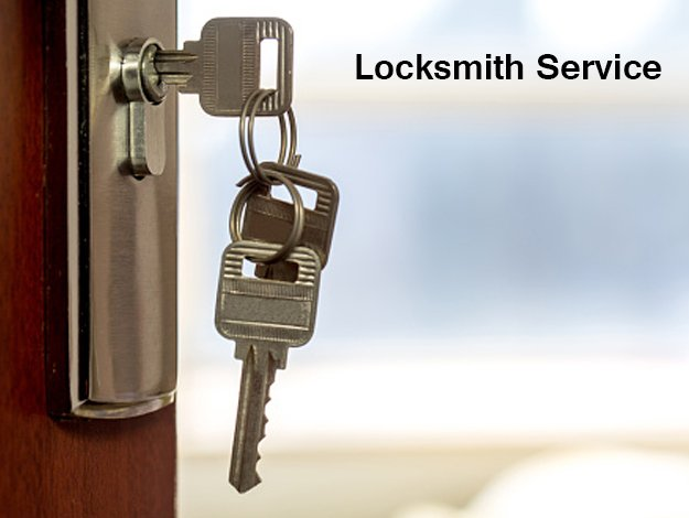 Fishtown PA Locksmith Store, Fishtown, PA 267-396-7091